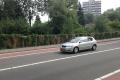 063-kokowall-noise-barrier-Zoetermeer