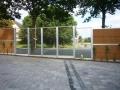 002b-transparent-noise-barrier-Munster